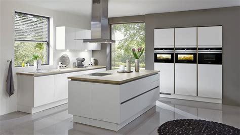 moderne küchen l form moderne k 252 chen l form k 252 che de