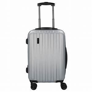 Kleiner Koffer Mit 4 Rollen : bugatti lima 2 0 4 rollen kabinentrolley 55 cm mit ~ Kayakingforconservation.com Haus und Dekorationen