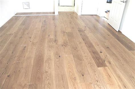 engineered timber floor floating floors home depot your new floor