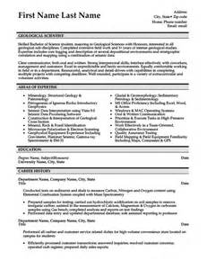 Research Resume Exles by Research Assistant Resume Template Premium Resume Sles Exle