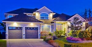 Five Reasons wh... Real Estate