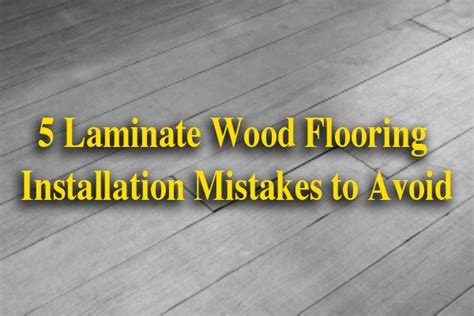 how to determine which way to lay laminate flooring which direction to lay laminate flooring wood floors