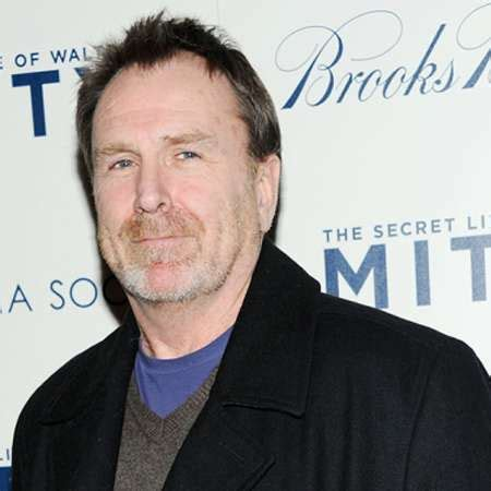 colin quinn bio affair married spouse salary net