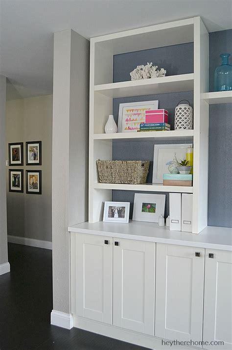 Ikea Cupboard Shelves by Best 25 Ikea Cabinets Ideas On Ikea Kitchen