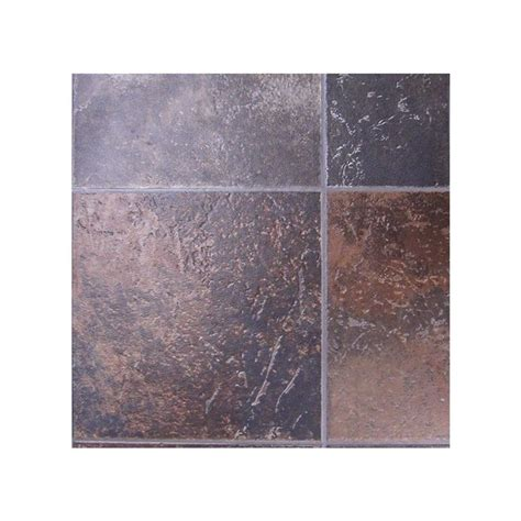 lowes vinyl tile 1000 images about lowes in stock vinyl on