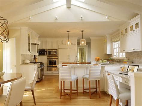 kitchen lighting ideas vaulted ceiling kitchen lighting fixtures for low ceilings home design ideas 8340