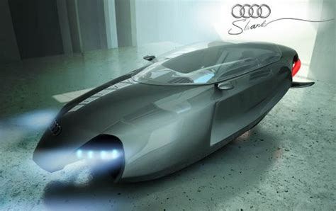 future cars concept picture exclusive all search