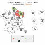 Carte Grise Prix Du Cheval 2016 : choisir son mandataire automobile comment faire ~ Medecine-chirurgie-esthetiques.com Avis de Voitures