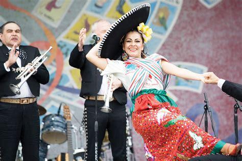 'Cinco de Mayo', el día en que México se cubrió de gloria ...