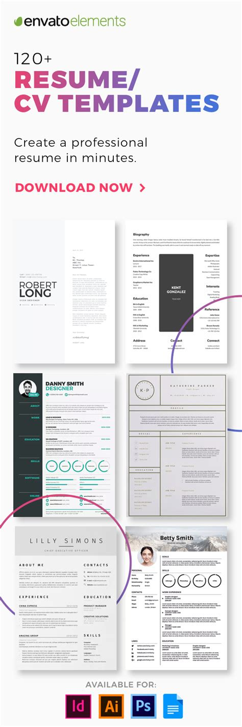 Best Practice Resume Writing by 301 Meditation Quotes To Inspire Your Practice Resume