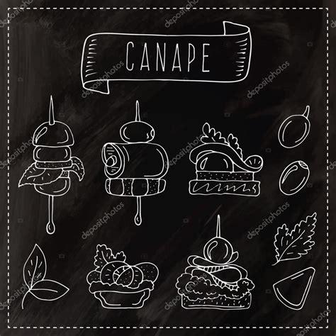 canapé dwg canapé dwg canap en l vation dwg canap dwg canap