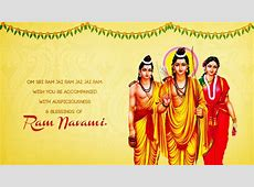 Sri Ram Navami Images HD Wallpapers Happy Sri Rama