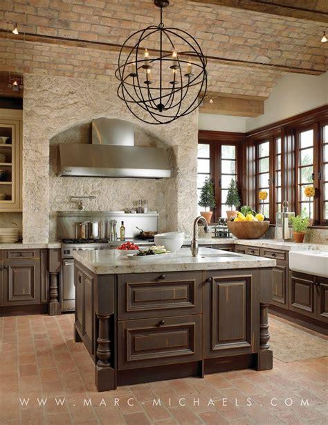 tuscan kitchen lighting tuscan kitchen lighting kitchens 8862 home 2982
