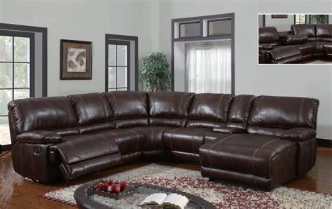 l shaped recliner sofa l shaped reclining sofa fabulous l shaped recliner sofa