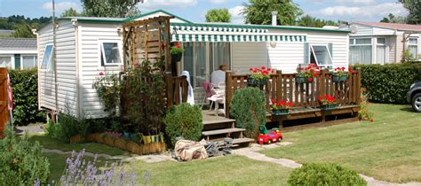 bl mobile home landscaping ideas