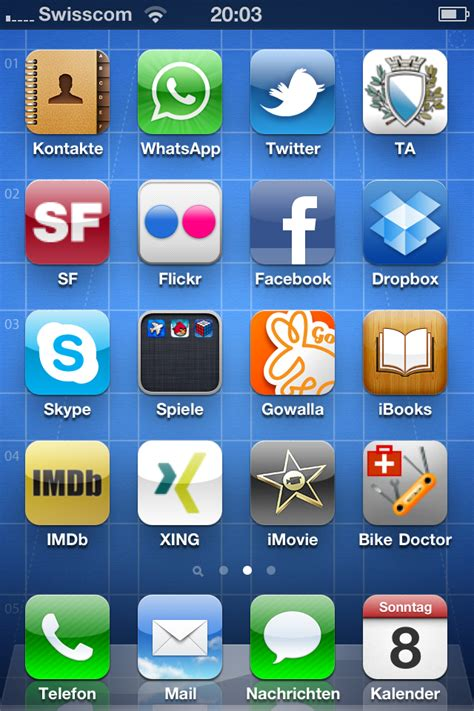 how to screenshot iphone 4 iphone 4 review