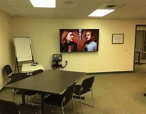 Landing Media Inc   U2013 Audio Visual System Design And