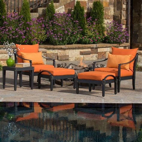 Rst Brands Astoria 5piece Patio Chat Set With Tikka. Outdoor Furniture Covers Reviews. Outdoor Furniture Myrtle Beach Nc. Used Patio Furniture Uk. Patio Furniture Out Of 2x4. Patiofurnituresupplies.com Discount Code. Chesapeake Patio Furniture Pottery Barn. Craigslist Omaha Patio Furniture. Outside Chairs And Tables