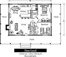 one story log cabin floor plans small log cabin floor plans tiny time capsules