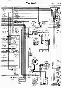 94 Buick Lesabre Engine Diagram