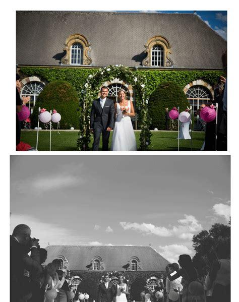 musique d entree mariage salle 28 images d 233 coration entree de salle de mariage deco
