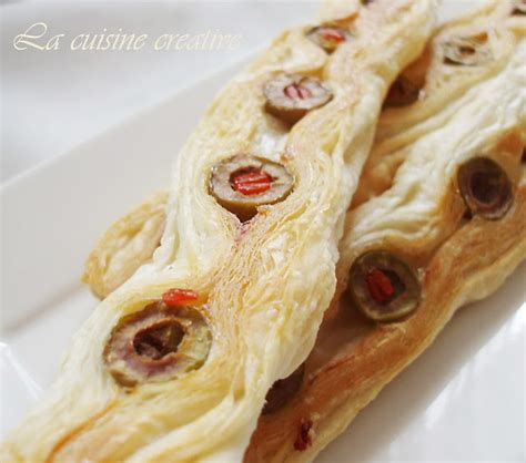 cuisine r駭ov馥 ch麩e la cuisine creative јул 2011