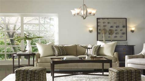 contoh lampu ruang tamu rumah minimalis renovasi