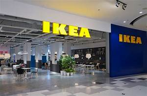 Ikea Kauf Auf Rechnung : nderung bei ikea neues r ckgaberecht ab september ~ Themetempest.com Abrechnung