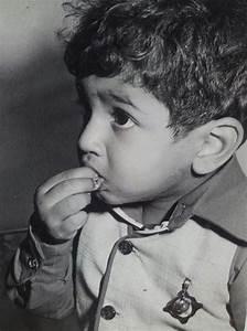 Tamil Actor Arun Vijay Childhood Photos - MERE PIX