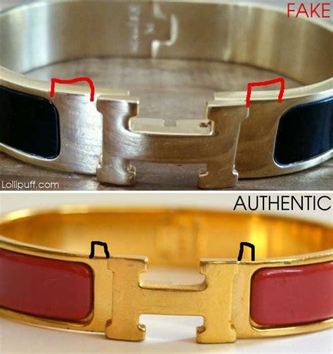 easy hermes clic clac h enamel bracelet authentication guide lollipuff