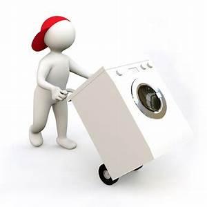 Waschmaschine Alleine Tragen : waschmaschine richtig transportieren ~ A.2002-acura-tl-radio.info Haus und Dekorationen