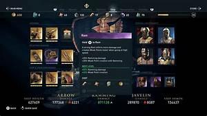 Assassin's Creed: Odyssey - Review / Test   pressakey.com