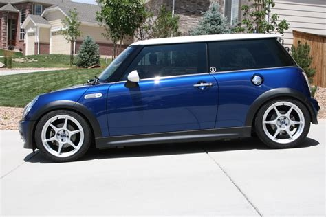 post the best looking mini cooper to you page 10 american motoring