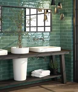 Deko Bad Grün : badezimmer dekorieren grun ~ Sanjose-hotels-ca.com Haus und Dekorationen