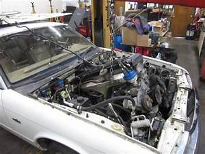 1974 Xj6l And Engine From A 1990 Xj6 - Jaguar Forums
