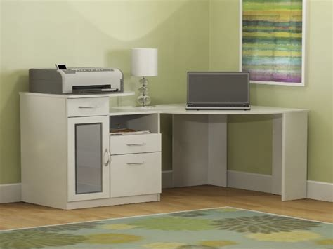 desks for small spaces with storage desk marvelous desks for small spaces with storage design