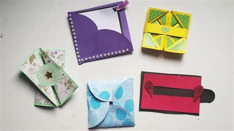 scrapbook pages   cards ideas diy