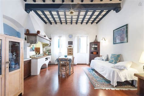 Term Appartment by What Is A Studio Apartment