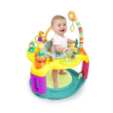 siege bebe assis mot clé 6 mois jeux jouets