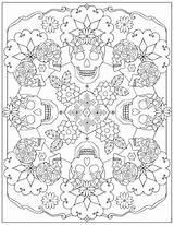 Coloring Pages Quilt Printable Blanket Cabin Log Kilts Blankets Quilts Amanda sketch template