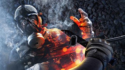 Battlefield 4 Animated Wallpaper - battlefield 4 animated wallpapers wallpapersafari