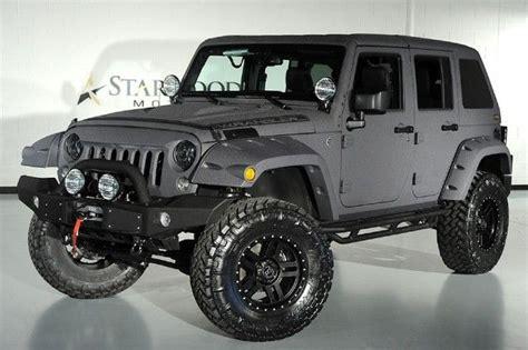 jeep wrangler httpwwwiseecarscomused carsused jeep wrangler  sale pinterest
