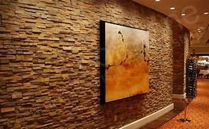 interior stacked stone veneer wall panels interior wall With stacked stone interior wall ideas