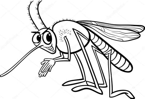 Coloring Page Bugs - Sanfranciscolife