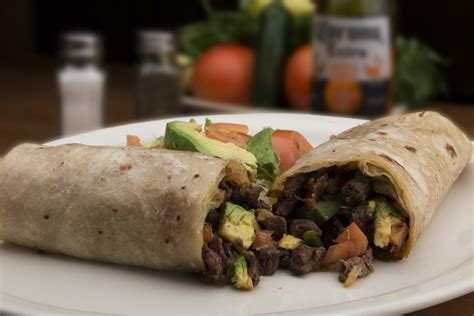 cuisine wrap free images dish meal produce vegetable