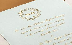 Martha stewart wedding invitation kit yaseen for for Wedding invitation kits martha stewart