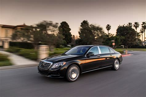 Chauffeur Limousine Service by Luxury Chauffeur Limousine Service In Ruby Services
