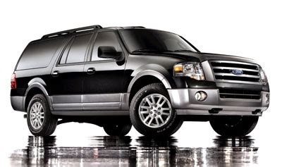 books on how cars work 2012 ford expedition free book repair manuals 2012 ford expedition review