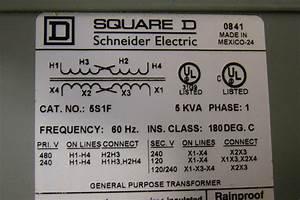 Ilsolitariothemovieitcontrol Transformer Wiring Diagram 480 120 24794 Ilsolitariothemovie It