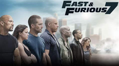 Fast And Furious Wallpapers Group (81